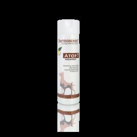 Dermoscent ATOP 7 Shampoing crème calmant - 200 ml