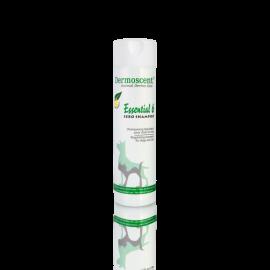 Dermoscent ESSENTIAL 6 SEBO Shampoing sébo-régulateur Chien/ Chat - 200 ml