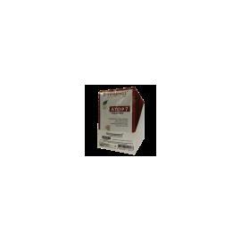 Dermoscent ATOP 7 Shampoing crème calmant - 20 sachets de 15 ml