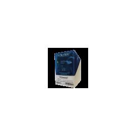 Dermoscent EFA Shampoing extra doux nutri protecteur Chien/Chat - 20 sachets de 15 ml