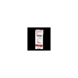 Dermoscent ATOP 7 Crème hydratante peau sèche allergique - 50 ml