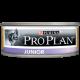 PROPLAN CHAT Boîte Junior au Poulet - 24 boites de 85gr