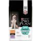 PROPLAN CHIEN Adult Médium & Large Optidigest Grain Free 7 kg