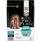 PROPLAN CHIEN Adult Small & Mini Optidigest Grain Free 2.5 kg