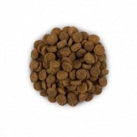 HILL'S PRESCRIPTION DIET CHAT I/D Sac de 5  kg