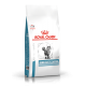 ROYAL CANIN Chat SENSITIVITY CONTROL 3.5kg