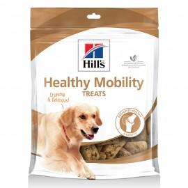 HILL'S Healthy Mobility Treats friandises pour chien sachet 220g