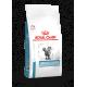 ROYAL CANIN Chat SENSITIVITY CONTROL 400 gr