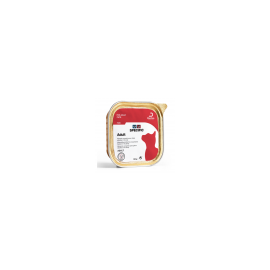 SPECIFIC Chat FXW Adult : 7 barquettes de 100 g