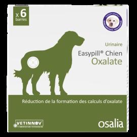 EASYPILL CN OXALATE 6X28G