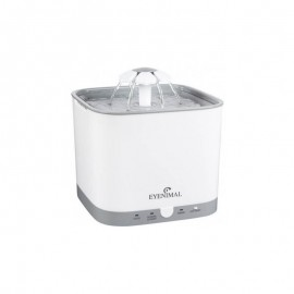 FONTAINE SMART BLOOM PET FONTAIN