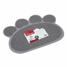 TAPIS PROTECT° LITIERE PAW