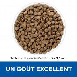 Hill's PRESCRIPTION DIET Chat Gastrointestinal Biome au Poulet 5 kg