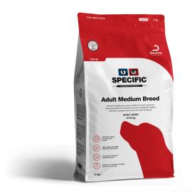 SPECIFIC Chien CXD-M Adult Medium Sac de 4Kg