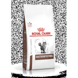 ROYAL CANIN Chat GASTRO INTESTINAL 400g