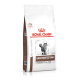 ROYAL CANIN Chat GASTRO INTESTINAL MODERATE CALORIE 400 gr