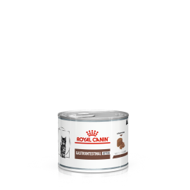 ROYAL CANIN Chaton Gastro Intestinal 12 boites de 195gr