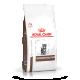 ROYAL CANIN Chaton Gastro Intestinal sac de 400 gr