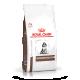 ROYAL CANIN Chien Puppy GASTRO INTESTINAL 1 kg