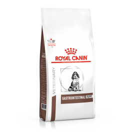 ROYAL CANIN Chien Puppy GASTRO INTESTINAL 1 kg