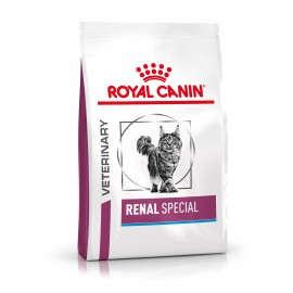 ROYAL CANIN Chat RENAL SPECIAL 400g