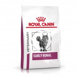 ROYAL CANIN CHAT Early Renal - Sac de 400g