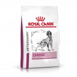 ROYAL CANIN CHIEN Cardiac -...