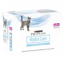 PROPLAN Chat HYDRACARE 10...