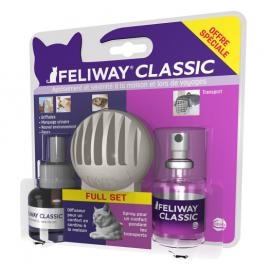 FELIWAY Classic - Pack...