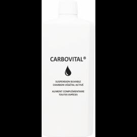 Carbovital - Flacon de 1L