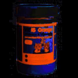 Vit'i5 Orange - pot de 250g