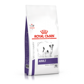 ROYAL CANIN VHN CHIEN Adult...