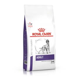 ROYAL CANIN Chien ADULT...