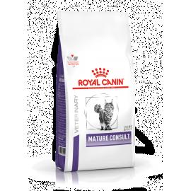 ROYAL CANIN CHAT Mature...
