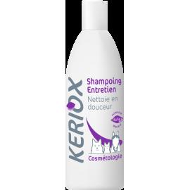 Kériox Shampoing Entretien...