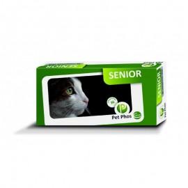 Petphos Senior Chat - Boite...
