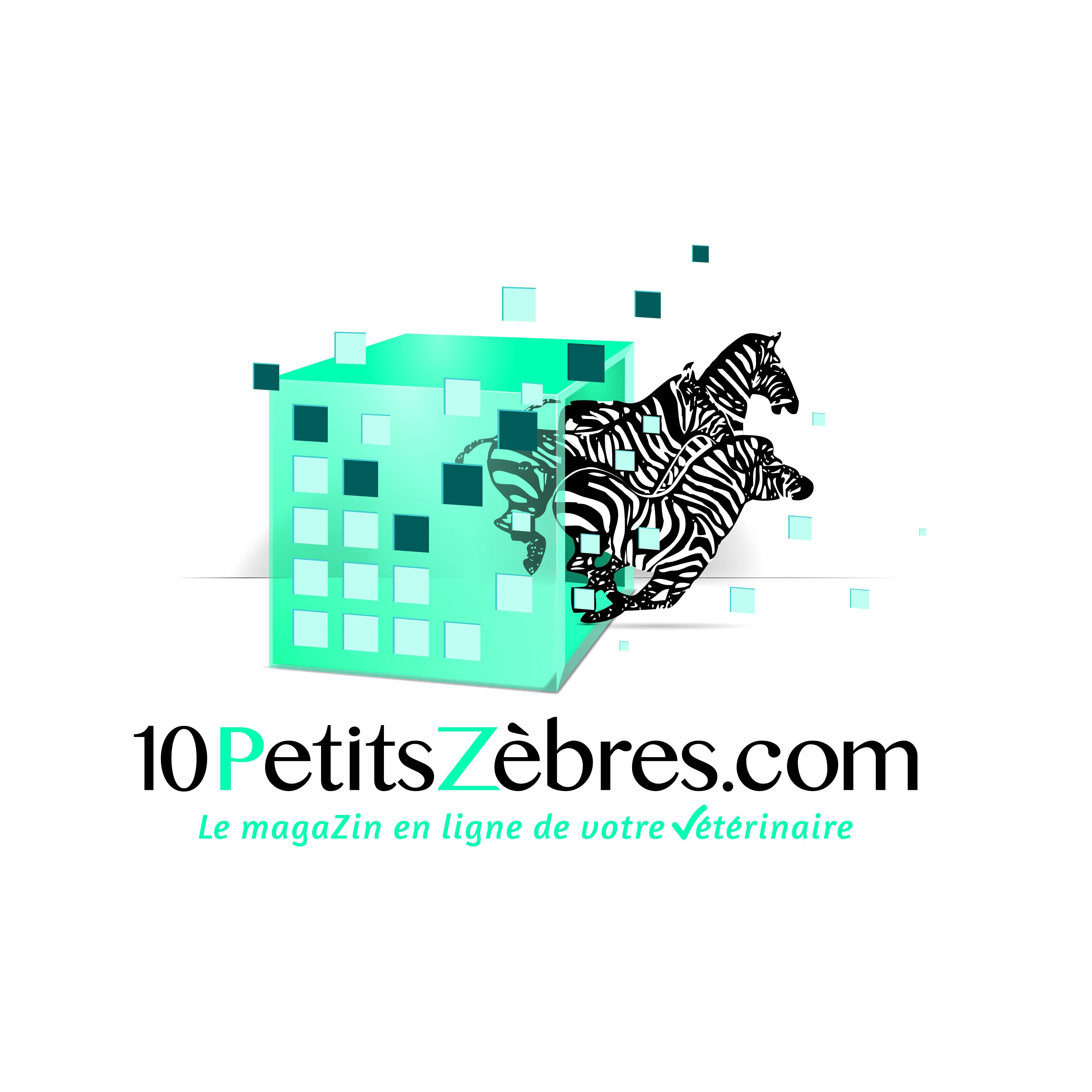 10 Petits Zèbres