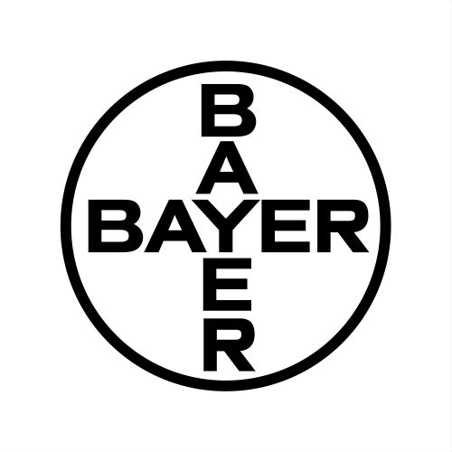 Bayer antiparasitaires