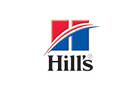 Hill's nutrition