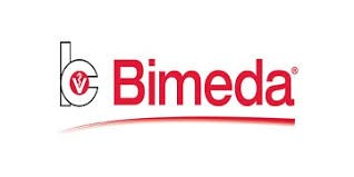 Bimeda Zootech