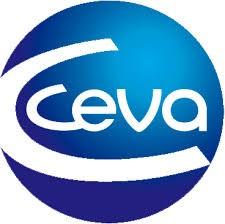 CEVA_COMPORTEMENT Feliway Adaptil