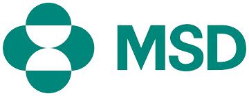MSD intervet schering plough