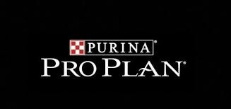 Purina ProPlan nutrition